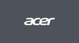 Asil Bilişim Acer Çözüm Ortağı